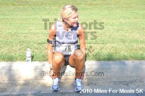 Miles For Meals 5K Run/Walk<br><br><br><br><a href='https://www.trisportsevents.com/pics/pic0828.JPG' download='pic0828.JPG'>Click here to download.</a><Br><a href='http://www.facebook.com/sharer.php?u=http:%2F%2Fwww.trisportsevents.com%2Fpics%2Fpic0828.JPG&t=Miles For Meals 5K Run/Walk' target='_blank'><img src='images/fb_share.png' width='100'></a>