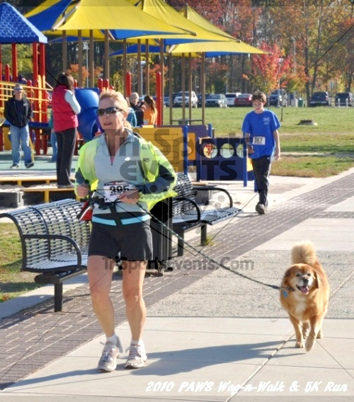 PAWS Wag-n-Walk and 5K Run<br><br><br><br><a href='http://www.trisportsevents.com/pics/pic08314.JPG' download='pic08314.JPG'>Click here to download.</a><Br><a href='http://www.facebook.com/sharer.php?u=http:%2F%2Fwww.trisportsevents.com%2Fpics%2Fpic08314.JPG&t=PAWS Wag-n-Walk and 5K Run' target='_blank'><img src='images/fb_share.png' width='100'></a>
