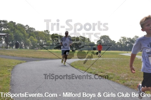 Milford Boys & Girls Club Be Great 5K Run/Walk<br><br><br><br><a href='http://www.trisportsevents.com/pics/pic0835.JPG' download='pic0835.JPG'>Click here to download.</a><Br><a href='http://www.facebook.com/sharer.php?u=http:%2F%2Fwww.trisportsevents.com%2Fpics%2Fpic0835.JPG&t=Milford Boys & Girls Club Be Great 5K Run/Walk' target='_blank'><img src='images/fb_share.png' width='100'></a>