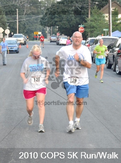 Concerns Of Police Survivors (COPS) 5K<br><br><br><br><a href='http://www.trisportsevents.com/pics/pic0839.JPG' download='pic0839.JPG'>Click here to download.</a><Br><a href='http://www.facebook.com/sharer.php?u=http:%2F%2Fwww.trisportsevents.com%2Fpics%2Fpic0839.JPG&t=Concerns Of Police Survivors (COPS) 5K' target='_blank'><img src='images/fb_share.png' width='100'></a>
