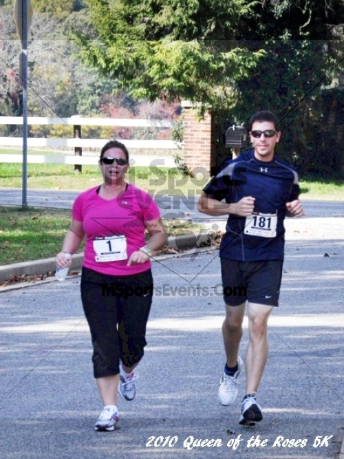 3rd Queen of The Roses 5K Run/Walk<br><br><br><br><a href='http://www.trisportsevents.com/pics/pic08416.JPG' download='pic08416.JPG'>Click here to download.</a><Br><a href='http://www.facebook.com/sharer.php?u=http:%2F%2Fwww.trisportsevents.com%2Fpics%2Fpic08416.JPG&t=3rd Queen of The Roses 5K Run/Walk' target='_blank'><img src='images/fb_share.png' width='100'></a>