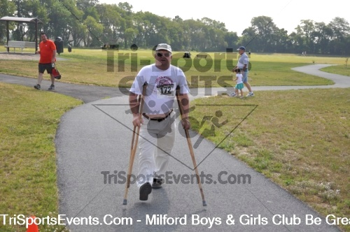 Milford Boys & Girls Club Be Great 5K Run/Walk<br><br><br><br><a href='http://www.trisportsevents.com/pics/pic0845.JPG' download='pic0845.JPG'>Click here to download.</a><Br><a href='http://www.facebook.com/sharer.php?u=http:%2F%2Fwww.trisportsevents.com%2Fpics%2Fpic0845.JPG&t=Milford Boys & Girls Club Be Great 5K Run/Walk' target='_blank'><img src='images/fb_share.png' width='100'></a>