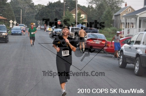 Concerns Of Police Survivors (COPS) 5K<br><br><br><br><a href='http://www.trisportsevents.com/pics/pic0849.JPG' download='pic0849.JPG'>Click here to download.</a><Br><a href='http://www.facebook.com/sharer.php?u=http:%2F%2Fwww.trisportsevents.com%2Fpics%2Fpic0849.JPG&t=Concerns Of Police Survivors (COPS) 5K' target='_blank'><img src='images/fb_share.png' width='100'></a>