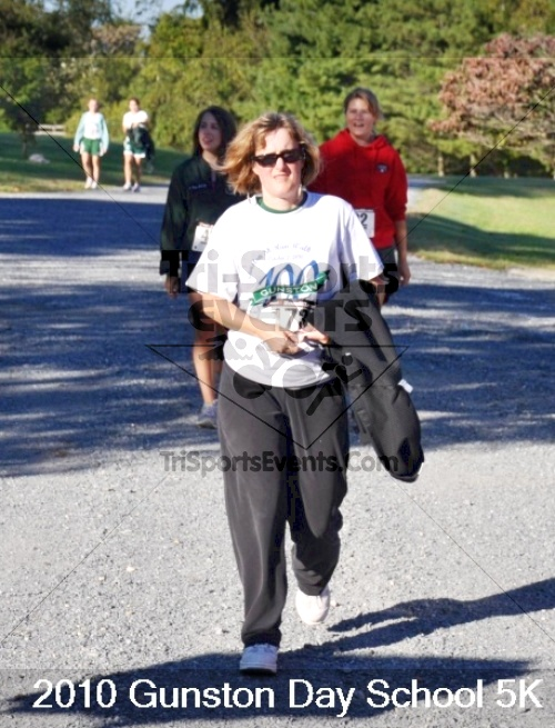 Gunston Centennial 5K Run/Walk<br><br><br><br><a href='http://www.trisportsevents.com/pics/pic08512.JPG' download='pic08512.JPG'>Click here to download.</a><Br><a href='http://www.facebook.com/sharer.php?u=http:%2F%2Fwww.trisportsevents.com%2Fpics%2Fpic08512.JPG&t=Gunston Centennial 5K Run/Walk' target='_blank'><img src='images/fb_share.png' width='100'></a>