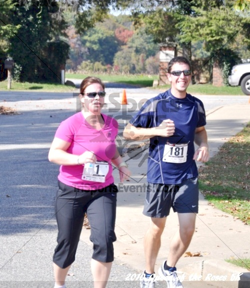 3rd Queen of The Roses 5K Run/Walk<br><br><br><br><a href='http://www.trisportsevents.com/pics/pic08516.JPG' download='pic08516.JPG'>Click here to download.</a><Br><a href='http://www.facebook.com/sharer.php?u=http:%2F%2Fwww.trisportsevents.com%2Fpics%2Fpic08516.JPG&t=3rd Queen of The Roses 5K Run/Walk' target='_blank'><img src='images/fb_share.png' width='100'></a>