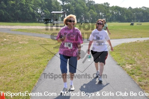 Milford Boys & Girls Club Be Great 5K Run/Walk<br><br><br><br><a href='https://www.trisportsevents.com/pics/pic0855.JPG' download='pic0855.JPG'>Click here to download.</a><Br><a href='http://www.facebook.com/sharer.php?u=http:%2F%2Fwww.trisportsevents.com%2Fpics%2Fpic0855.JPG&t=Milford Boys & Girls Club Be Great 5K Run/Walk' target='_blank'><img src='images/fb_share.png' width='100'></a>
