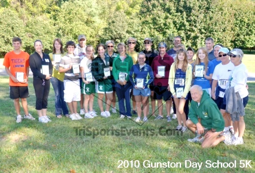Gunston Centennial 5K Run/Walk<br><br><br><br><a href='https://www.trisportsevents.com/pics/pic08611.JPG' download='pic08611.JPG'>Click here to download.</a><Br><a href='http://www.facebook.com/sharer.php?u=http:%2F%2Fwww.trisportsevents.com%2Fpics%2Fpic08611.JPG&t=Gunston Centennial 5K Run/Walk' target='_blank'><img src='images/fb_share.png' width='100'></a>