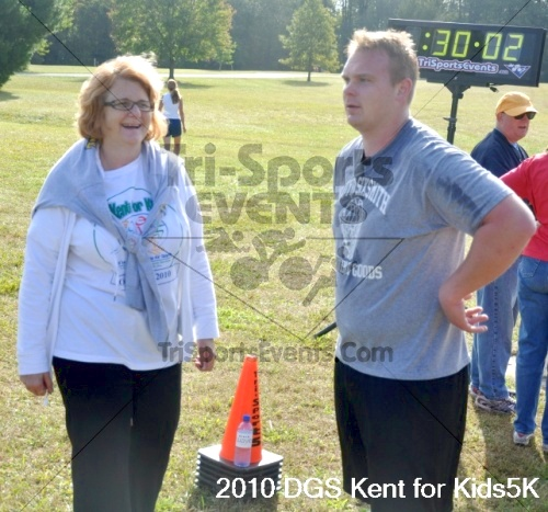 DGS - Kent for Kids 5K Run/Walk & Pushups for Charity<br><br><br><br><a href='https://www.trisportsevents.com/pics/pic08612.JPG' download='pic08612.JPG'>Click here to download.</a><Br><a href='http://www.facebook.com/sharer.php?u=http:%2F%2Fwww.trisportsevents.com%2Fpics%2Fpic08612.JPG&t=DGS - Kent for Kids 5K Run/Walk & Pushups for Charity' target='_blank'><img src='images/fb_share.png' width='100'></a>