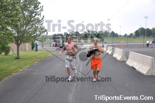 Dover Air Force Base Heritage Half Marathon & 5K Run/Walk<br><br><br><br><a href='http://www.trisportsevents.com/pics/pic0863.JPG' download='pic0863.JPG'>Click here to download.</a><Br><a href='http://www.facebook.com/sharer.php?u=http:%2F%2Fwww.trisportsevents.com%2Fpics%2Fpic0863.JPG&t=Dover Air Force Base Heritage Half Marathon & 5K Run/Walk' target='_blank'><img src='images/fb_share.png' width='100'></a>