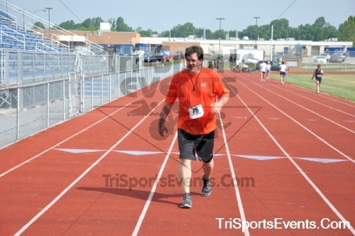 FCA Heart and Soul 5K Run/Walk<br><br><br><br><a href='http://www.trisportsevents.com/pics/pic0864.JPG' download='pic0864.JPG'>Click here to download.</a><Br><a href='http://www.facebook.com/sharer.php?u=http:%2F%2Fwww.trisportsevents.com%2Fpics%2Fpic0864.JPG&t=FCA Heart and Soul 5K Run/Walk' target='_blank'><img src='images/fb_share.png' width='100'></a>