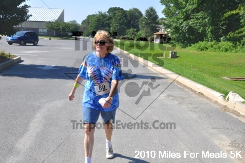 Miles For Meals 5K Run/Walk<br><br><br><br><a href='https://www.trisportsevents.com/pics/pic0867.JPG' download='pic0867.JPG'>Click here to download.</a><Br><a href='http://www.facebook.com/sharer.php?u=http:%2F%2Fwww.trisportsevents.com%2Fpics%2Fpic0867.JPG&t=Miles For Meals 5K Run/Walk' target='_blank'><img src='images/fb_share.png' width='100'></a>