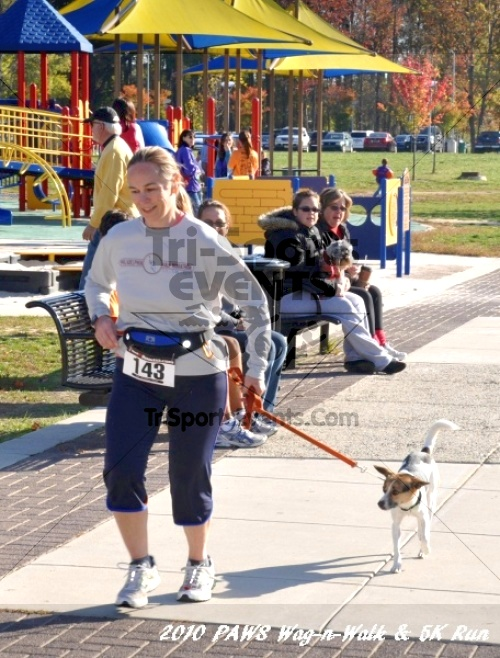PAWS Wag-n-Walk and 5K Run<br><br><br><br><a href='https://www.trisportsevents.com/pics/pic08712.JPG' download='pic08712.JPG'>Click here to download.</a><Br><a href='http://www.facebook.com/sharer.php?u=http:%2F%2Fwww.trisportsevents.com%2Fpics%2Fpic08712.JPG&t=PAWS Wag-n-Walk and 5K Run' target='_blank'><img src='images/fb_share.png' width='100'></a>
