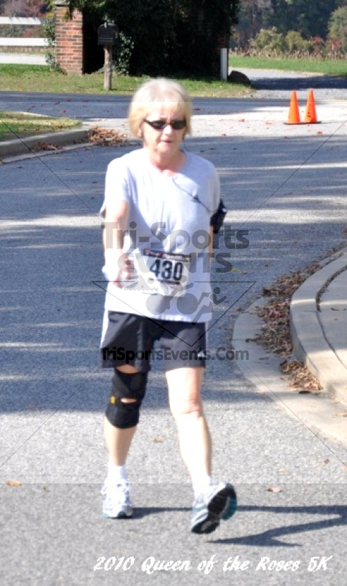 3rd Queen of The Roses 5K Run/Walk<br><br><br><br><a href='http://www.trisportsevents.com/pics/pic08713.JPG' download='pic08713.JPG'>Click here to download.</a><Br><a href='http://www.facebook.com/sharer.php?u=http:%2F%2Fwww.trisportsevents.com%2Fpics%2Fpic08713.JPG&t=3rd Queen of The Roses 5K Run/Walk' target='_blank'><img src='images/fb_share.png' width='100'></a>