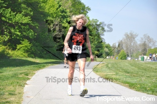 6th Trooper Ron's 5K Run/Walk<br><br><br><br><a href='https://www.trisportsevents.com/pics/pic0872.JPG' download='pic0872.JPG'>Click here to download.</a><Br><a href='http://www.facebook.com/sharer.php?u=http:%2F%2Fwww.trisportsevents.com%2Fpics%2Fpic0872.JPG&t=6th Trooper Ron's 5K Run/Walk' target='_blank'><img src='images/fb_share.png' width='100'></a>