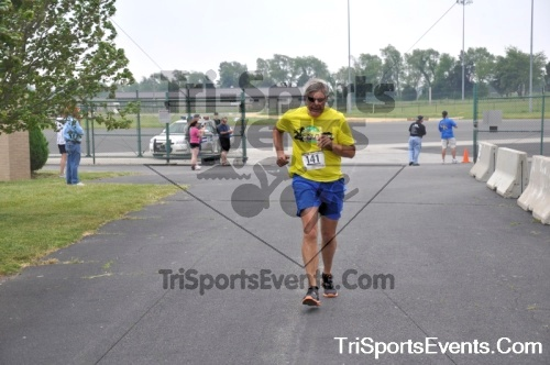 Dover Air Force Base Heritage Half Marathon & 5K Run/Walk<br><br><br><br><a href='http://www.trisportsevents.com/pics/pic0873.JPG' download='pic0873.JPG'>Click here to download.</a><Br><a href='http://www.facebook.com/sharer.php?u=http:%2F%2Fwww.trisportsevents.com%2Fpics%2Fpic0873.JPG&t=Dover Air Force Base Heritage Half Marathon & 5K Run/Walk' target='_blank'><img src='images/fb_share.png' width='100'></a>