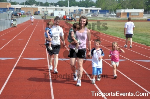 FCA Heart and Soul 5K Run/Walk<br><br><br><br><a href='http://www.trisportsevents.com/pics/pic0874.JPG' download='pic0874.JPG'>Click here to download.</a><Br><a href='http://www.facebook.com/sharer.php?u=http:%2F%2Fwww.trisportsevents.com%2Fpics%2Fpic0874.JPG&t=FCA Heart and Soul 5K Run/Walk' target='_blank'><img src='images/fb_share.png' width='100'></a>