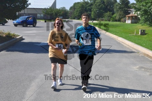 Miles For Meals 5K Run/Walk<br><br><br><br><a href='https://www.trisportsevents.com/pics/pic0877.JPG' download='pic0877.JPG'>Click here to download.</a><Br><a href='http://www.facebook.com/sharer.php?u=http:%2F%2Fwww.trisportsevents.com%2Fpics%2Fpic0877.JPG&t=Miles For Meals 5K Run/Walk' target='_blank'><img src='images/fb_share.png' width='100'></a>