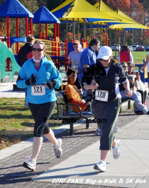 PAWS Wag-n-Walk and 5K Run<br><br><br><br><a href='http://www.trisportsevents.com/pics/pic08814.JPG' download='pic08814.JPG'>Click here to download.</a><Br><a href='http://www.facebook.com/sharer.php?u=http:%2F%2Fwww.trisportsevents.com%2Fpics%2Fpic08814.JPG&t=PAWS Wag-n-Walk and 5K Run' target='_blank'><img src='images/fb_share.png' width='100'></a>