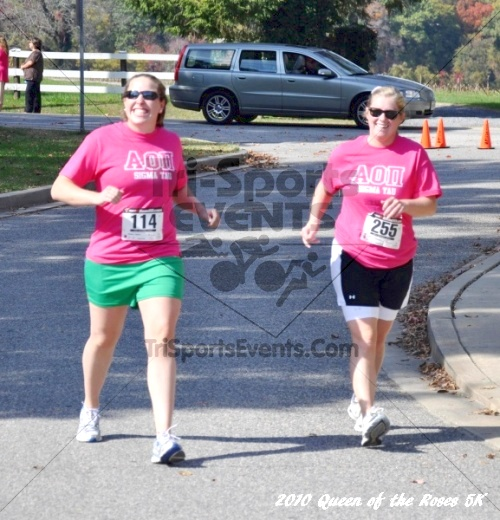 3rd Queen of The Roses 5K Run/Walk<br><br><br><br><a href='http://www.trisportsevents.com/pics/pic08815.JPG' download='pic08815.JPG'>Click here to download.</a><Br><a href='http://www.facebook.com/sharer.php?u=http:%2F%2Fwww.trisportsevents.com%2Fpics%2Fpic08815.JPG&t=3rd Queen of The Roses 5K Run/Walk' target='_blank'><img src='images/fb_share.png' width='100'></a>