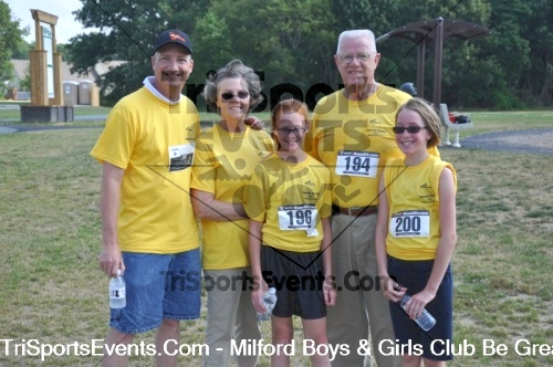Milford Boys & Girls Club Be Great 5K Run/Walk<br><br><br><br><a href='http://www.trisportsevents.com/pics/pic0885.JPG' download='pic0885.JPG'>Click here to download.</a><Br><a href='http://www.facebook.com/sharer.php?u=http:%2F%2Fwww.trisportsevents.com%2Fpics%2Fpic0885.JPG&t=Milford Boys & Girls Club Be Great 5K Run/Walk' target='_blank'><img src='images/fb_share.png' width='100'></a>