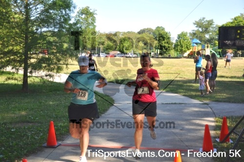 Freedom 5K Run/Walk<br><br><br><br><a href='https://www.trisportsevents.com/pics/pic0886.JPG' download='pic0886.JPG'>Click here to download.</a><Br><a href='http://www.facebook.com/sharer.php?u=http:%2F%2Fwww.trisportsevents.com%2Fpics%2Fpic0886.JPG&t=Freedom 5K Run/Walk' target='_blank'><img src='images/fb_share.png' width='100'></a>