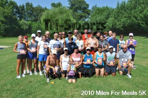 Miles For Meals 5K Run/Walk<br><br><br><br><a href='https://www.trisportsevents.com/pics/pic0887.JPG' download='pic0887.JPG'>Click here to download.</a><Br><a href='http://www.facebook.com/sharer.php?u=http:%2F%2Fwww.trisportsevents.com%2Fpics%2Fpic0887.JPG&t=Miles For Meals 5K Run/Walk' target='_blank'><img src='images/fb_share.png' width='100'></a>