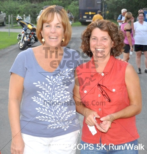 Concerns Of Police Survivors (COPS) 5K<br><br><br><br><a href='http://www.trisportsevents.com/pics/pic0889.JPG' download='pic0889.JPG'>Click here to download.</a><Br><a href='http://www.facebook.com/sharer.php?u=http:%2F%2Fwww.trisportsevents.com%2Fpics%2Fpic0889.JPG&t=Concerns Of Police Survivors (COPS) 5K' target='_blank'><img src='images/fb_share.png' width='100'></a>