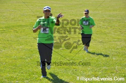 Kent County SPCA Scamper for Paws & Claws - In Memory of Peder Hansen<br><br><br><br><a href='http://www.trisportsevents.com/pics/pic0891.JPG' download='pic0891.JPG'>Click here to download.</a><Br><a href='http://www.facebook.com/sharer.php?u=http:%2F%2Fwww.trisportsevents.com%2Fpics%2Fpic0891.JPG&t=Kent County SPCA Scamper for Paws & Claws - In Memory of Peder Hansen' target='_blank'><img src='images/fb_share.png' width='100'></a>