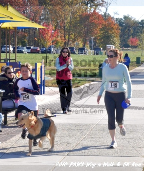 PAWS Wag-n-Walk and 5K Run<br><br><br><br><a href='https://www.trisportsevents.com/pics/pic08913.JPG' download='pic08913.JPG'>Click here to download.</a><Br><a href='http://www.facebook.com/sharer.php?u=http:%2F%2Fwww.trisportsevents.com%2Fpics%2Fpic08913.JPG&t=PAWS Wag-n-Walk and 5K Run' target='_blank'><img src='images/fb_share.png' width='100'></a>