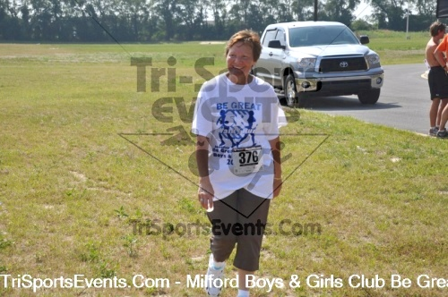 Milford Boys & Girls Club Be Great 5K Run/Walk<br><br><br><br><a href='http://www.trisportsevents.com/pics/pic0895.JPG' download='pic0895.JPG'>Click here to download.</a><Br><a href='http://www.facebook.com/sharer.php?u=http:%2F%2Fwww.trisportsevents.com%2Fpics%2Fpic0895.JPG&t=Milford Boys & Girls Club Be Great 5K Run/Walk' target='_blank'><img src='images/fb_share.png' width='100'></a>