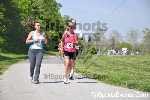 6th Trooper Ron's 5K Run/Walk<br><br><br><br><a href='https://www.trisportsevents.com/pics/pic0901.JPG' download='pic0901.JPG'>Click here to download.</a><Br><a href='http://www.facebook.com/sharer.php?u=http:%2F%2Fwww.trisportsevents.com%2Fpics%2Fpic0901.JPG&t=6th Trooper Ron's 5K Run/Walk' target='_blank'><img src='images/fb_share.png' width='100'></a>