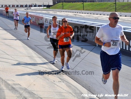 FCA/Young Life Monster Mile & 5K Run/Walk<br><br><br><br><a href='https://www.trisportsevents.com/pics/pic09010.JPG' download='pic09010.JPG'>Click here to download.</a><Br><a href='http://www.facebook.com/sharer.php?u=http:%2F%2Fwww.trisportsevents.com%2Fpics%2Fpic09010.JPG&t=FCA/Young Life Monster Mile & 5K Run/Walk' target='_blank'><img src='images/fb_share.png' width='100'></a>