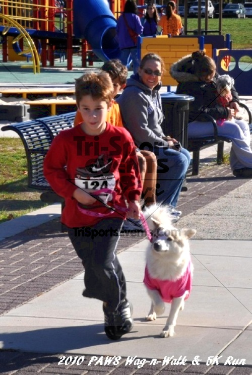 PAWS Wag-n-Walk and 5K Run<br><br><br><br><a href='https://www.trisportsevents.com/pics/pic09011.JPG' download='pic09011.JPG'>Click here to download.</a><Br><a href='http://www.facebook.com/sharer.php?u=http:%2F%2Fwww.trisportsevents.com%2Fpics%2Fpic09011.JPG&t=PAWS Wag-n-Walk and 5K Run' target='_blank'><img src='images/fb_share.png' width='100'></a>
