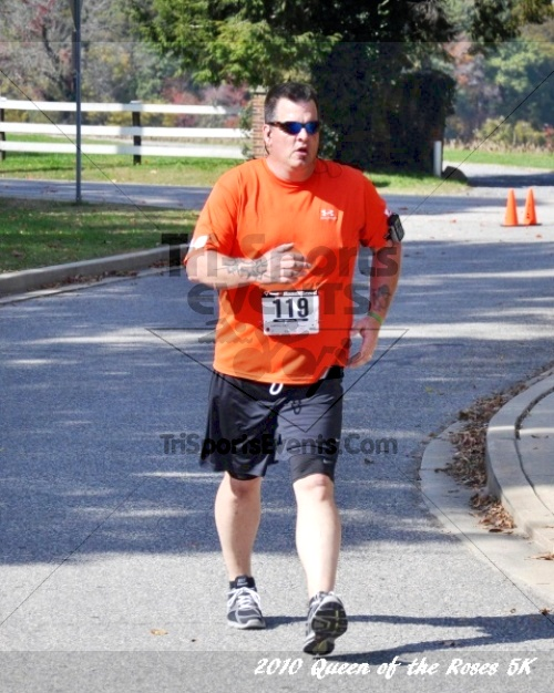 3rd Queen of The Roses 5K Run/Walk<br><br><br><br><a href='http://www.trisportsevents.com/pics/pic09012.JPG' download='pic09012.JPG'>Click here to download.</a><Br><a href='http://www.facebook.com/sharer.php?u=http:%2F%2Fwww.trisportsevents.com%2Fpics%2Fpic09012.JPG&t=3rd Queen of The Roses 5K Run/Walk' target='_blank'><img src='images/fb_share.png' width='100'></a>