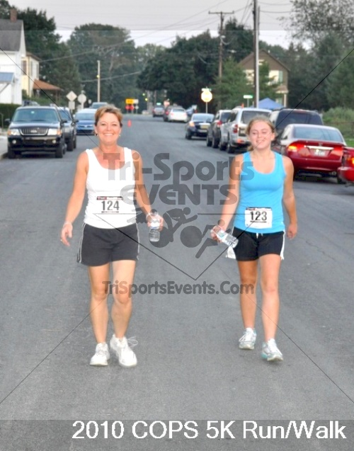 Concerns Of Police Survivors (COPS) 5K<br><br><br><br><a href='https://www.trisportsevents.com/pics/pic0906.JPG' download='pic0906.JPG'>Click here to download.</a><Br><a href='http://www.facebook.com/sharer.php?u=http:%2F%2Fwww.trisportsevents.com%2Fpics%2Fpic0906.JPG&t=Concerns Of Police Survivors (COPS) 5K' target='_blank'><img src='images/fb_share.png' width='100'></a>