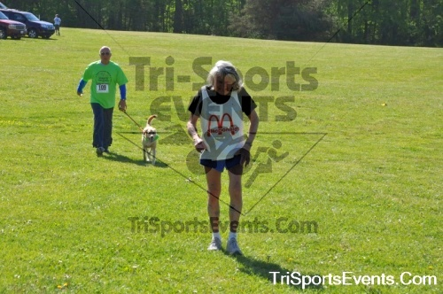Kent County SPCA Scamper for Paws & Claws - In Memory of Peder Hansen<br><br><br><br><a href='https://www.trisportsevents.com/pics/pic091.JPG' download='pic091.JPG'>Click here to download.</a><Br><a href='http://www.facebook.com/sharer.php?u=http:%2F%2Fwww.trisportsevents.com%2Fpics%2Fpic091.JPG&t=Kent County SPCA Scamper for Paws & Claws - In Memory of Peder Hansen' target='_blank'><img src='images/fb_share.png' width='100'></a>