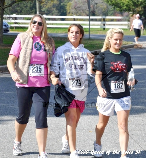 3rd Queen of The Roses 5K Run/Walk<br><br><br><br><a href='http://www.trisportsevents.com/pics/pic09111.JPG' download='pic09111.JPG'>Click here to download.</a><Br><a href='http://www.facebook.com/sharer.php?u=http:%2F%2Fwww.trisportsevents.com%2Fpics%2Fpic09111.JPG&t=3rd Queen of The Roses 5K Run/Walk' target='_blank'><img src='images/fb_share.png' width='100'></a>