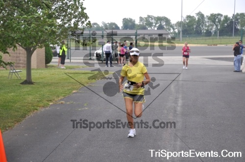 Dover Air Force Base Heritage Half Marathon & 5K Run/Walk<br><br><br><br><a href='http://www.trisportsevents.com/pics/pic0912.JPG' download='pic0912.JPG'>Click here to download.</a><Br><a href='http://www.facebook.com/sharer.php?u=http:%2F%2Fwww.trisportsevents.com%2Fpics%2Fpic0912.JPG&t=Dover Air Force Base Heritage Half Marathon & 5K Run/Walk' target='_blank'><img src='images/fb_share.png' width='100'></a>