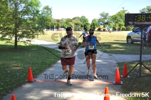 Freedom 5K Run/Walk<br><br><br><br><a href='https://www.trisportsevents.com/pics/pic0914.JPG' download='pic0914.JPG'>Click here to download.</a><Br><a href='http://www.facebook.com/sharer.php?u=http:%2F%2Fwww.trisportsevents.com%2Fpics%2Fpic0914.JPG&t=Freedom 5K Run/Walk' target='_blank'><img src='images/fb_share.png' width='100'></a>