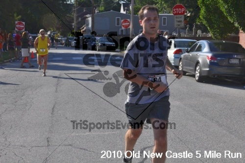 27th Old New Castle 5 Mile Run<br><br><br><br><a href='https://www.trisportsevents.com/pics/pic0915.JPG' download='pic0915.JPG'>Click here to download.</a><Br><a href='http://www.facebook.com/sharer.php?u=http:%2F%2Fwww.trisportsevents.com%2Fpics%2Fpic0915.JPG&t=27th Old New Castle 5 Mile Run' target='_blank'><img src='images/fb_share.png' width='100'></a>