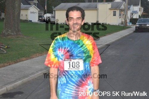 Concerns Of Police Survivors (COPS) 5K<br><br><br><br><a href='http://www.trisportsevents.com/pics/pic0916.JPG' download='pic0916.JPG'>Click here to download.</a><Br><a href='http://www.facebook.com/sharer.php?u=http:%2F%2Fwww.trisportsevents.com%2Fpics%2Fpic0916.JPG&t=Concerns Of Police Survivors (COPS) 5K' target='_blank'><img src='images/fb_share.png' width='100'></a>