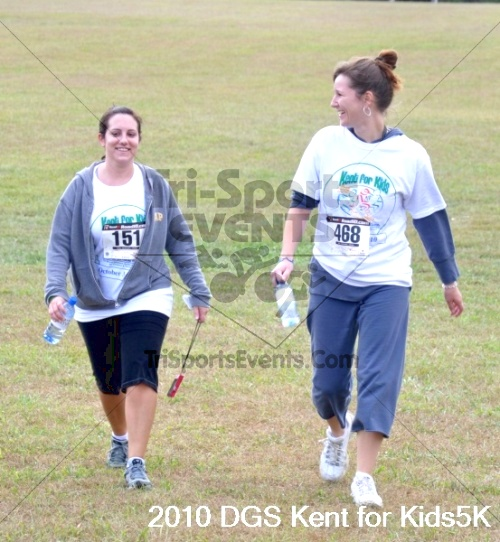 DGS - Kent for Kids 5K Run/Walk & Pushups for Charity<br><br><br><br><a href='https://www.trisportsevents.com/pics/pic0919.JPG' download='pic0919.JPG'>Click here to download.</a><Br><a href='http://www.facebook.com/sharer.php?u=http:%2F%2Fwww.trisportsevents.com%2Fpics%2Fpic0919.JPG&t=DGS - Kent for Kids 5K Run/Walk & Pushups for Charity' target='_blank'><img src='images/fb_share.png' width='100'></a>