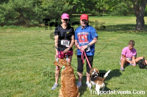 Kent County SPCA Scamper for Paws & Claws - In Memory of Peder Hansen<br><br><br><br><a href='http://www.trisportsevents.com/pics/pic092.JPG' download='pic092.JPG'>Click here to download.</a><Br><a href='http://www.facebook.com/sharer.php?u=http:%2F%2Fwww.trisportsevents.com%2Fpics%2Fpic092.JPG&t=Kent County SPCA Scamper for Paws & Claws - In Memory of Peder Hansen' target='_blank'><img src='images/fb_share.png' width='100'></a>