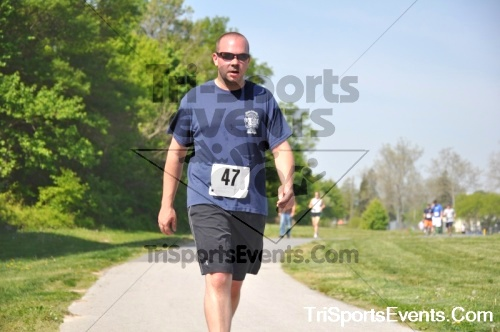 6th Trooper Ron's 5K Run/Walk<br><br><br><br><a href='https://www.trisportsevents.com/pics/pic0921.JPG' download='pic0921.JPG'>Click here to download.</a><Br><a href='http://www.facebook.com/sharer.php?u=http:%2F%2Fwww.trisportsevents.com%2Fpics%2Fpic0921.JPG&t=6th Trooper Ron's 5K Run/Walk' target='_blank'><img src='images/fb_share.png' width='100'></a>