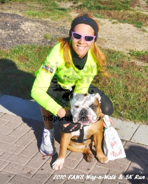PAWS Wag-n-Walk and 5K Run<br><br><br><br><a href='http://www.trisportsevents.com/pics/pic09212.JPG' download='pic09212.JPG'>Click here to download.</a><Br><a href='http://www.facebook.com/sharer.php?u=http:%2F%2Fwww.trisportsevents.com%2Fpics%2Fpic09212.JPG&t=PAWS Wag-n-Walk and 5K Run' target='_blank'><img src='images/fb_share.png' width='100'></a>