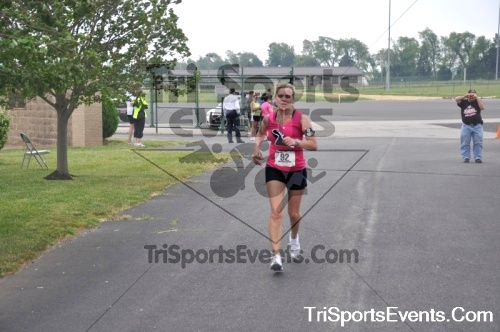 Dover Air Force Base Heritage Half Marathon & 5K Run/Walk<br><br><br><br><a href='https://www.trisportsevents.com/pics/pic0922.JPG' download='pic0922.JPG'>Click here to download.</a><Br><a href='http://www.facebook.com/sharer.php?u=http:%2F%2Fwww.trisportsevents.com%2Fpics%2Fpic0922.JPG&t=Dover Air Force Base Heritage Half Marathon & 5K Run/Walk' target='_blank'><img src='images/fb_share.png' width='100'></a>