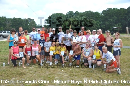 Milford Boys & Girls Club Be Great 5K Run/Walk<br><br><br><br><a href='http://www.trisportsevents.com/pics/pic0924.JPG' download='pic0924.JPG'>Click here to download.</a><Br><a href='http://www.facebook.com/sharer.php?u=http:%2F%2Fwww.trisportsevents.com%2Fpics%2Fpic0924.JPG&t=Milford Boys & Girls Club Be Great 5K Run/Walk' target='_blank'><img src='images/fb_share.png' width='100'></a>