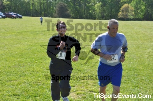 Kent County SPCA Scamper for Paws & Claws - In Memory of Peder Hansen<br><br><br><br><a href='https://www.trisportsevents.com/pics/pic093.JPG' download='pic093.JPG'>Click here to download.</a><Br><a href='http://www.facebook.com/sharer.php?u=http:%2F%2Fwww.trisportsevents.com%2Fpics%2Fpic093.JPG&t=Kent County SPCA Scamper for Paws & Claws - In Memory of Peder Hansen' target='_blank'><img src='images/fb_share.png' width='100'></a>