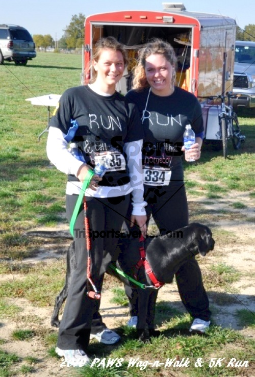 PAWS Wag-n-Walk and 5K Run<br><br><br><br><a href='https://www.trisportsevents.com/pics/pic09310.JPG' download='pic09310.JPG'>Click here to download.</a><Br><a href='http://www.facebook.com/sharer.php?u=http:%2F%2Fwww.trisportsevents.com%2Fpics%2Fpic09310.JPG&t=PAWS Wag-n-Walk and 5K Run' target='_blank'><img src='images/fb_share.png' width='100'></a>