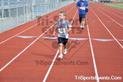 FCA Heart and Soul 5K Run/Walk<br><br><br><br><a href='https://www.trisportsevents.com/pics/pic0933.JPG' download='pic0933.JPG'>Click here to download.</a><Br><a href='http://www.facebook.com/sharer.php?u=http:%2F%2Fwww.trisportsevents.com%2Fpics%2Fpic0933.JPG&t=FCA Heart and Soul 5K Run/Walk' target='_blank'><img src='images/fb_share.png' width='100'></a>